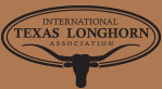 International Texas Longhorn Association