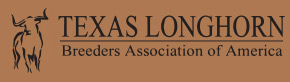 Texas Longhorn Breeders Association of America
